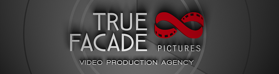 True Facade Pictures