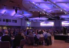 GMG Annual Event 2015
