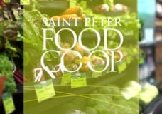 St. Peter Food Coop