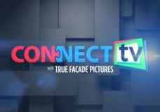Connect TV | March 2018