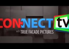 Connect TV Teaser